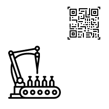 logomakr_88iasz
